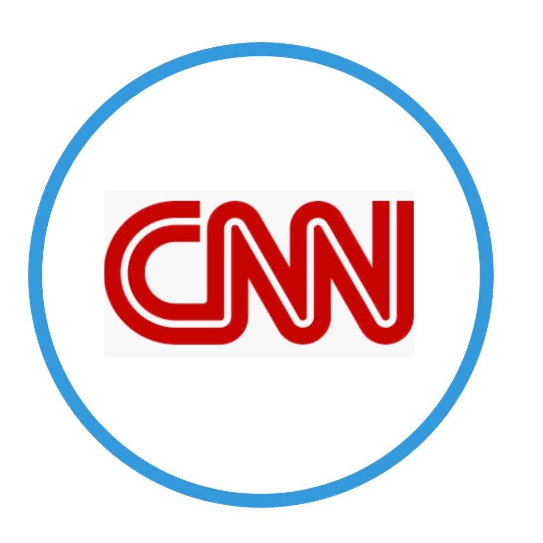 DTS media logo (3) 2