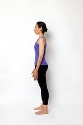 ab stretch 1