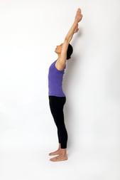 ab stretch 2