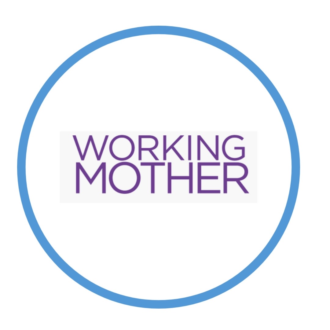 DTS media logo (1) 3