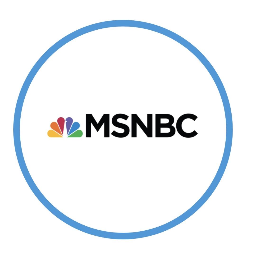 DTS media logo (10) 2