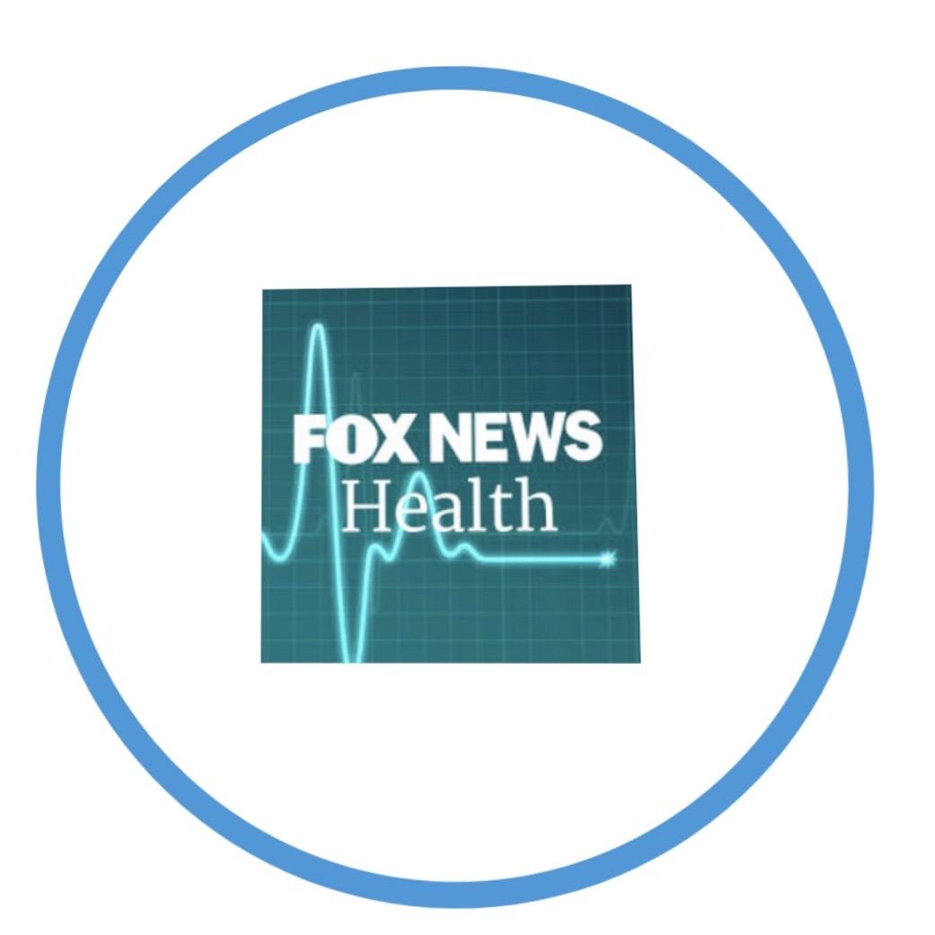 DTS media logo (16) 2