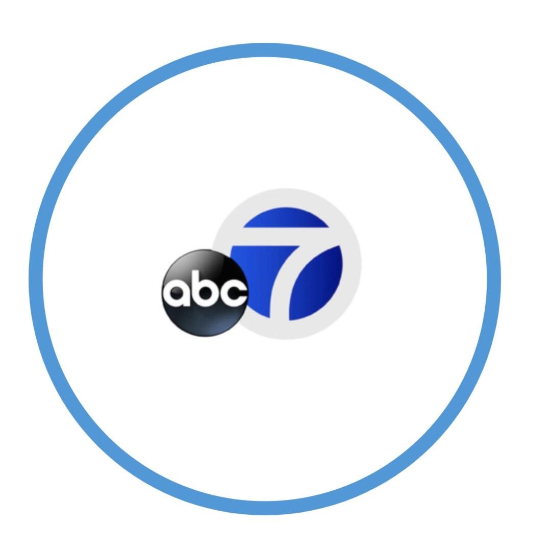 DTS media logo (17) 2