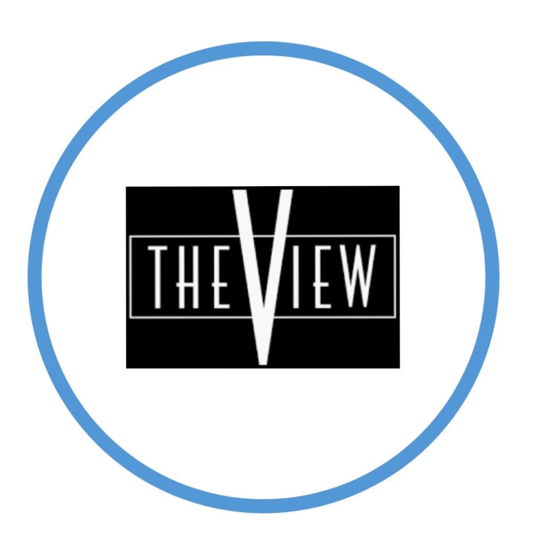 DTS media logo (2) 2