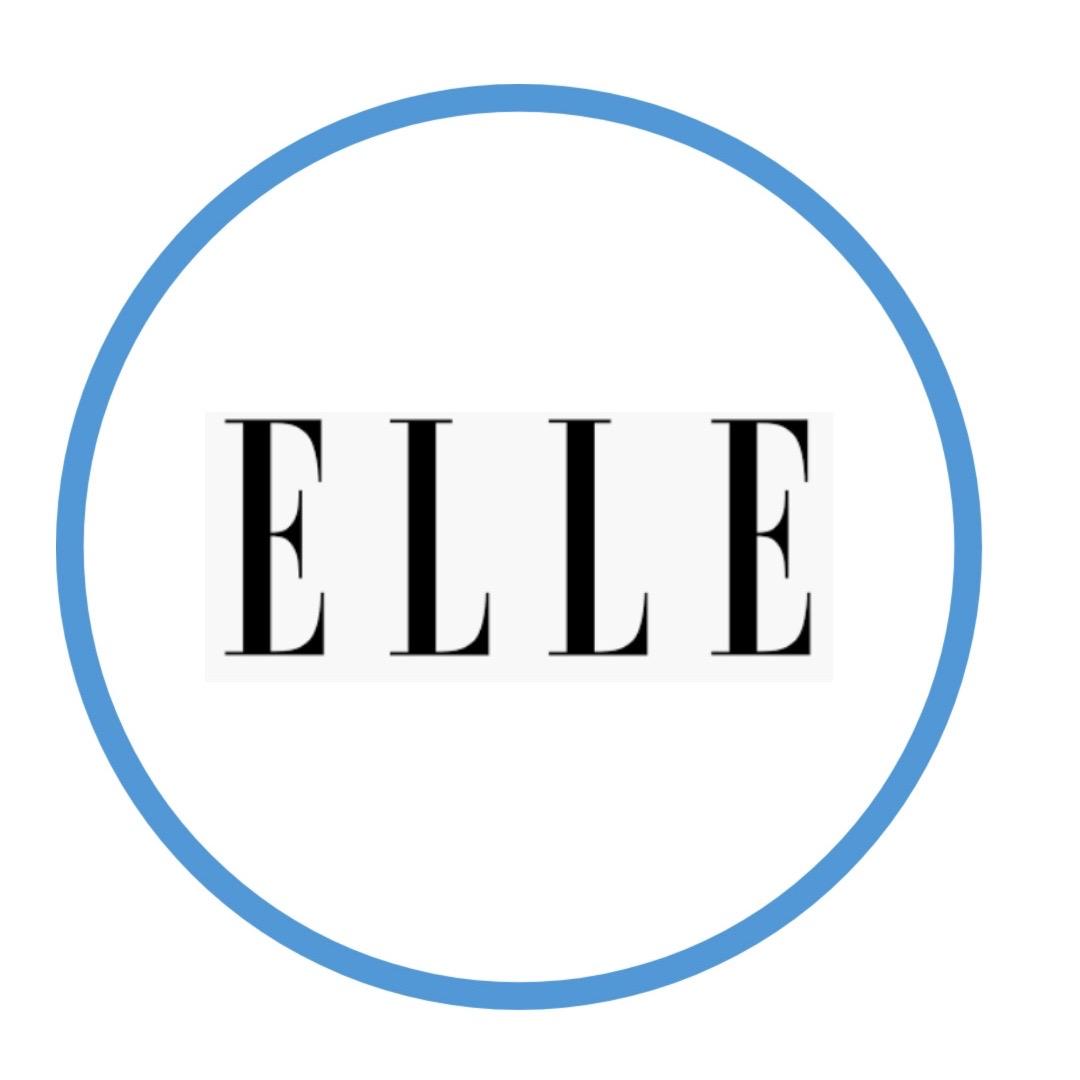 DTS media logo (7) 2