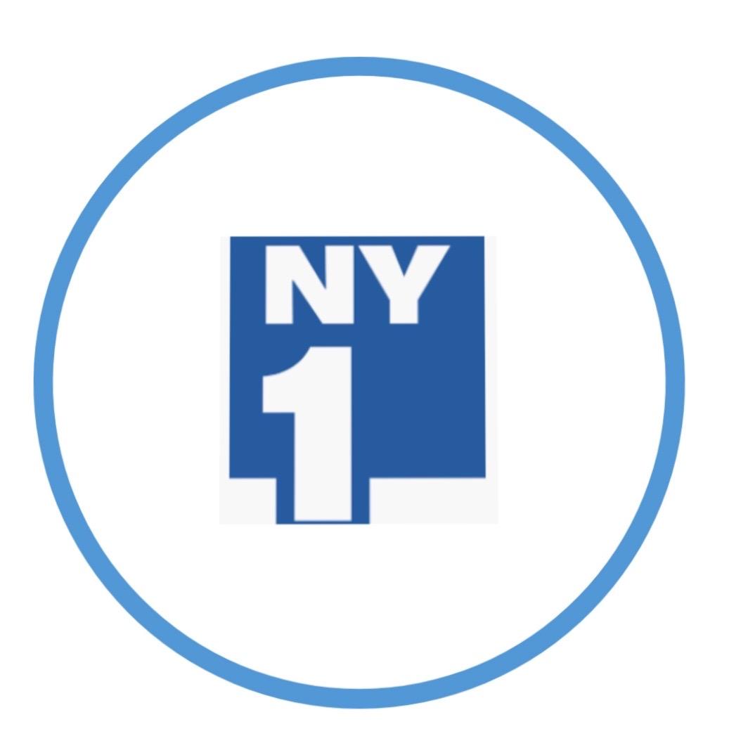 DTS media logo (8) 2